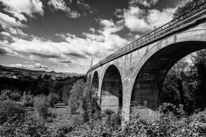 i ponti