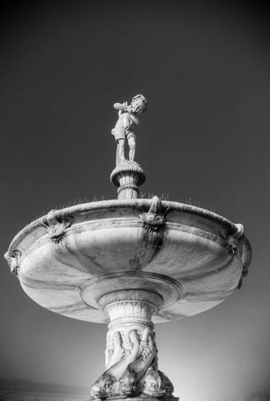 Prato