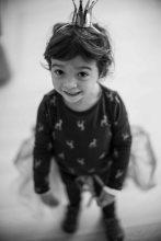 Principessa Gauri