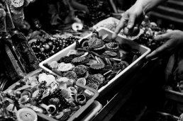 giada market
