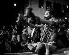 il veo guru