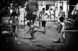 Calcuttachildren